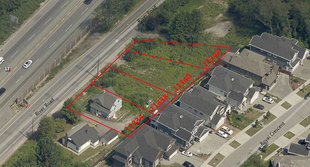 Royal Heights House/Single Family for sale:  7 bedroom 2,367 sq.ft. (Listed 2020-01-13)