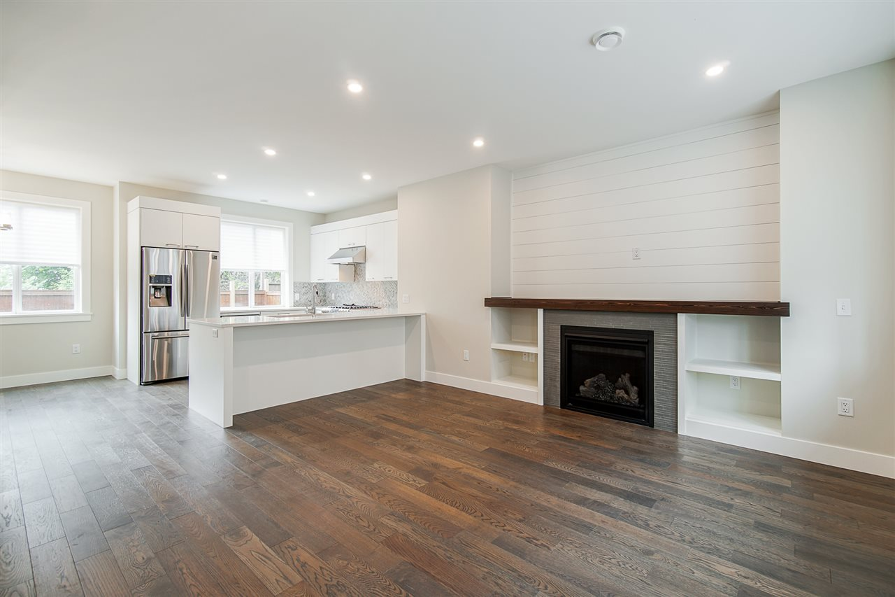 Central Abbotsford House/Single Family for sale:  3 bedroom 2,398 sq.ft. (Listed 2020-05-29)