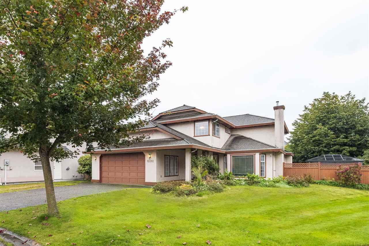 Panorama Ridge House/Single Family for sale:  4 bedroom 2,634 sq.ft. (Listed 2020-01-22)