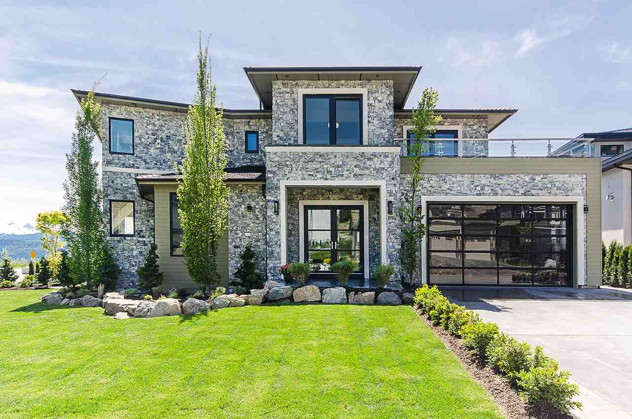 Abbotsford East House/Single Family for sale:  9 bedroom 8,016 sq.ft. (Listed 2020-06-03)