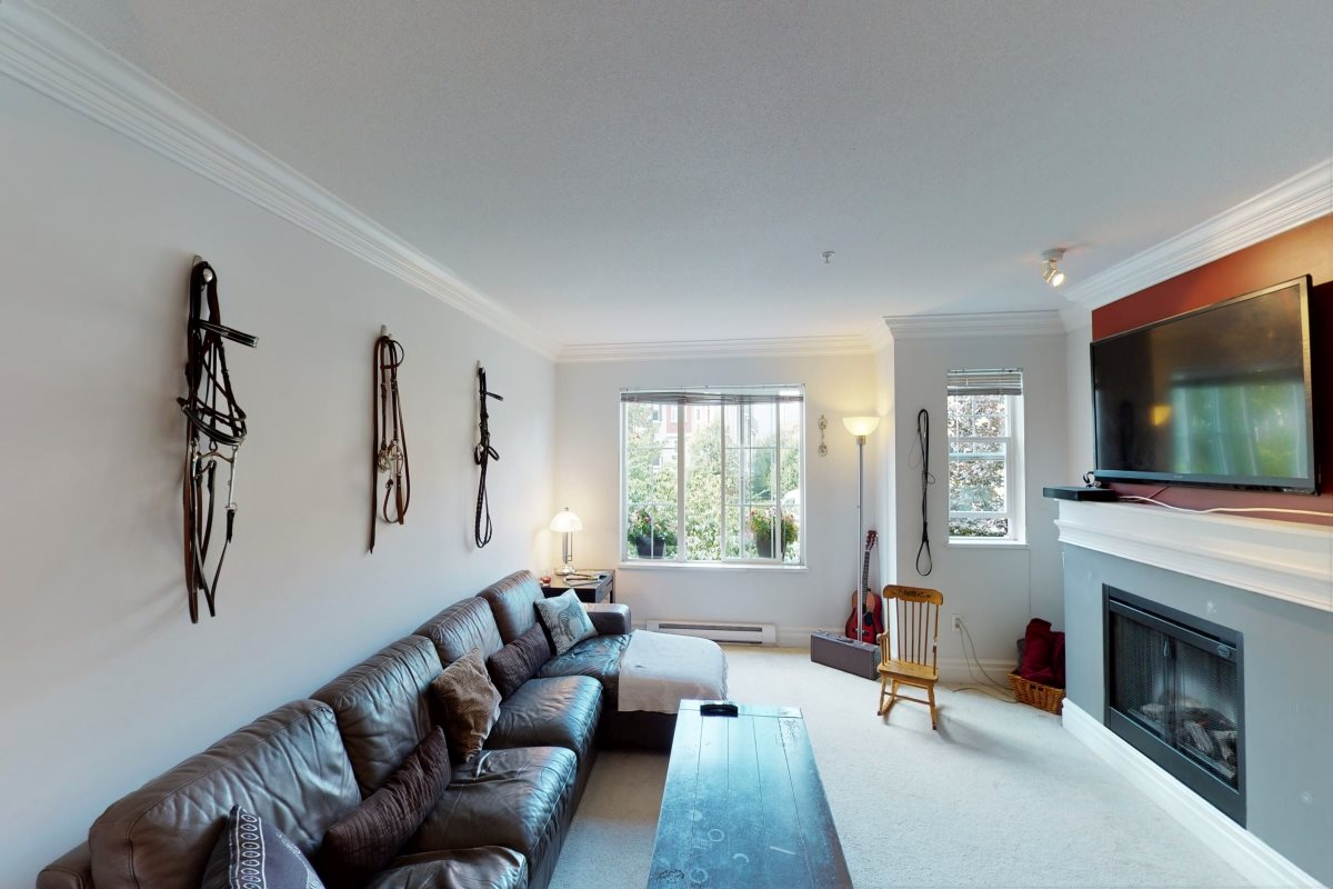 Willoughby Heights Townhouse for sale:  3 bedroom 1,743 sq.ft. (Listed 2020-06-05)