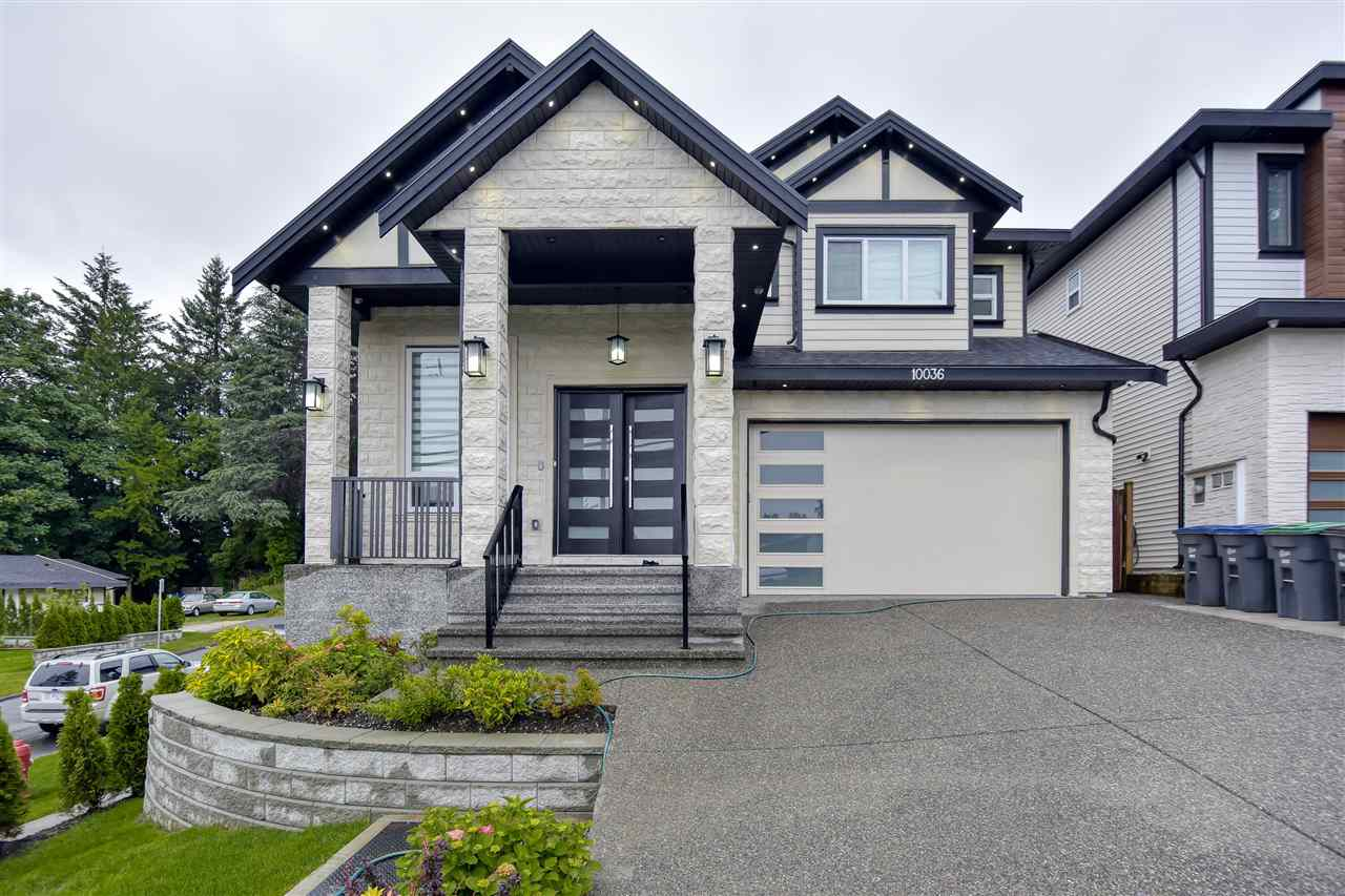 Cedar Hills House/Single Family for sale:  10 bedroom 3,934 sq.ft. (Listed 2020-06-11)