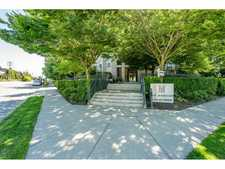 Grandview Surrey Apartment/Condo for sale:  3 bedroom 1,089 sq.ft. (Listed 2020-07-15)