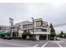 White Rock Apartment/Condo for sale:  2 bedroom 1,354 sq.ft. (Listed 2020-07-16)