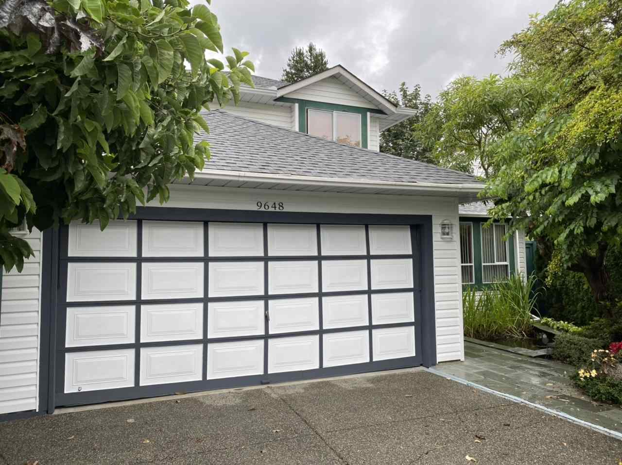 Guildford House/Single Family for sale:  3 bedroom 1,761 sq.ft. (Listed 2020-09-16)