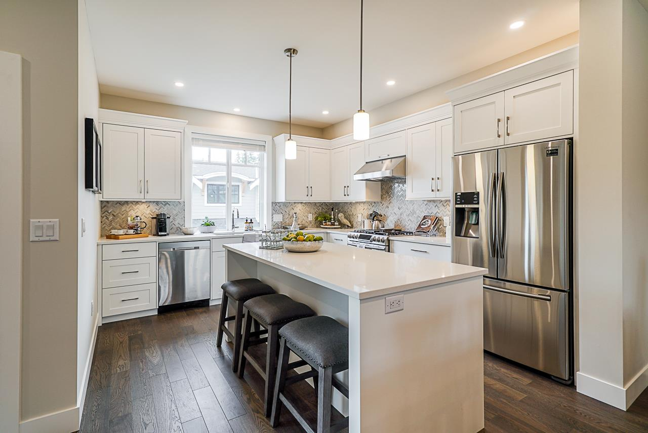 Central Abbotsford House/Single Family for sale: FERGUSON PLACE 3 bedroom 1,816 sq.ft. (Listed 2020-08-25)