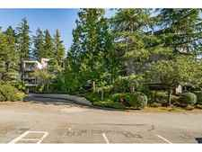 Sunnyside Park Surrey Apartment/Condo for sale:  2 bedroom 1,001 sq.ft. (Listed 2020-09-10)