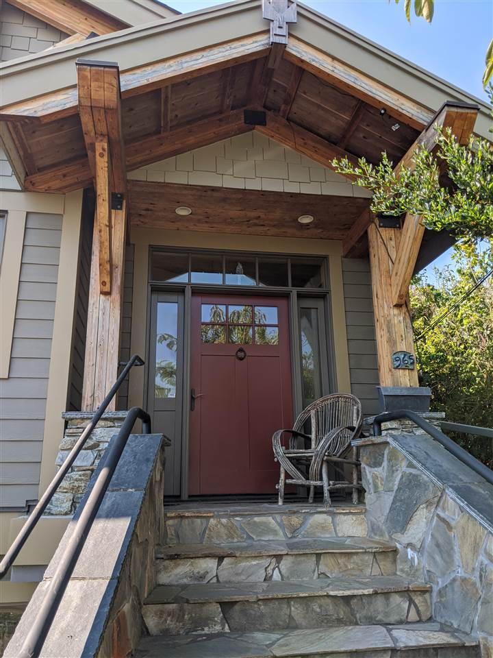 White Rock House/Single Family for sale:  6 bedroom 3,562 sq.ft. (Listed 2020-09-10)