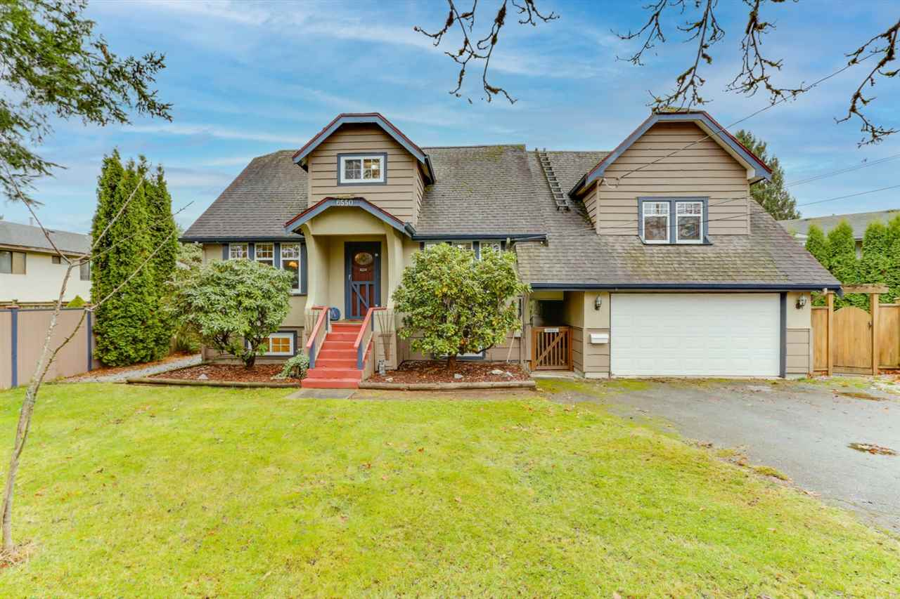 West Newton House/Single Family for sale:  4 bedroom 2,963 sq.ft. (Listed 2020-11-19)