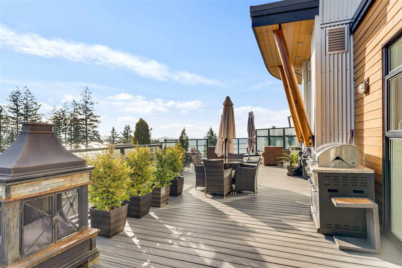 White Rock Apartment/Condo for sale:  2 bedroom 1,322 sq.ft. (Listed 2021-02-01)