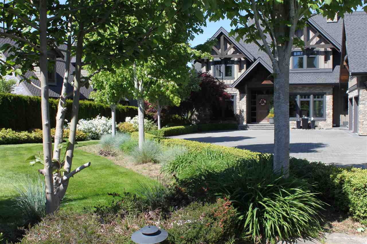 Campbell Valley House/Single Family for sale:  8 bedroom 6,890 sq.ft. (Listed 2021-06-04)