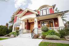 Dunbar House/Single Family for sale:  6 bedroom 5,824 sq.ft. (Listed 2020-06-08)