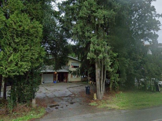 Hamilton RI Fourplex for sale:  10 bedroom 4,650 sq.ft. (Listed 2020-04-22)