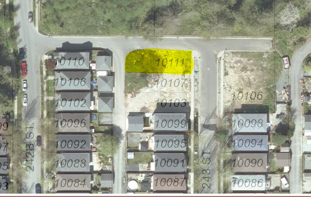 Northeast Other for sale:    (Listed 2020-04-07)