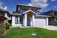 Bridgeport RI House/Single Family for sale:  5 bedroom 2,400 sq.ft. (Listed 2020-05-20)