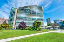 West End VW Apartment/Condo for sale:  1 bedroom 1,040 sq.ft. (Listed 2020-08-24)