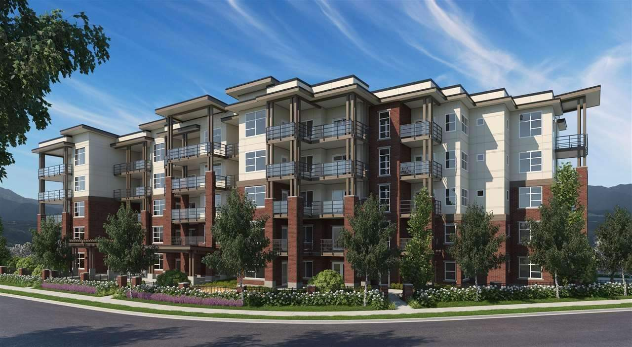 East Central Apartment/Condo for sale:  2 bedroom 1,063 sq.ft. (Listed 2020-06-26)