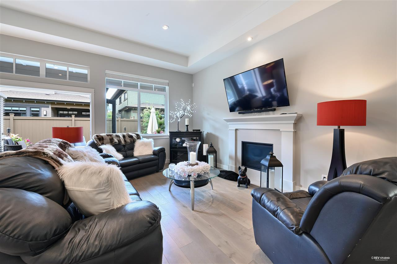 Tsawwassen North House/Single Family for sale:  4 bedroom 2,900 sq.ft. (Listed 2020-10-22)
