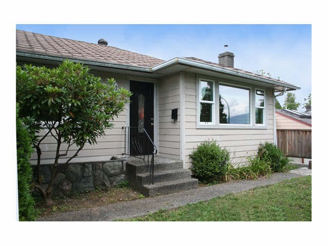 College Park PM 1/2 Duplex for sale:  2 bedroom 900 sq.ft. (Listed 2020-09-03)
