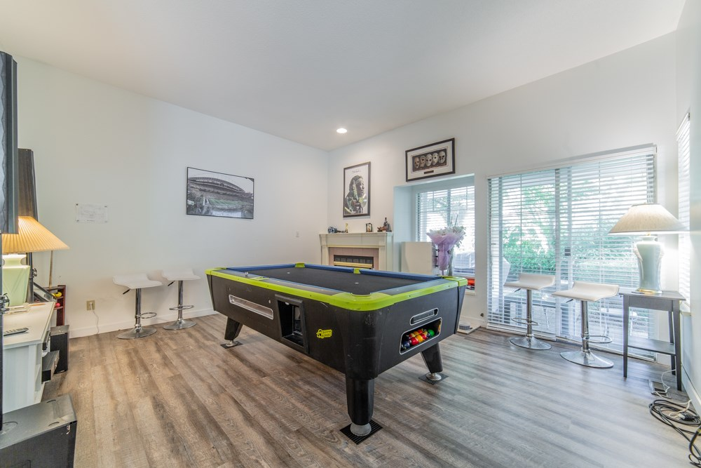 Marpole Townhouse for sale:  2 bedroom 1,627 sq.ft. (Listed 2020-09-03)