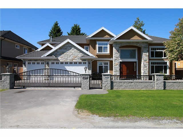 McNair House/Single Family for sale:  6 bedroom 3,465 sq.ft. (Listed 2020-09-08)