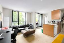 Yaletown Apartment/Condo for sale:  1 bedroom 572 sq.ft. (Listed 2020-09-14)