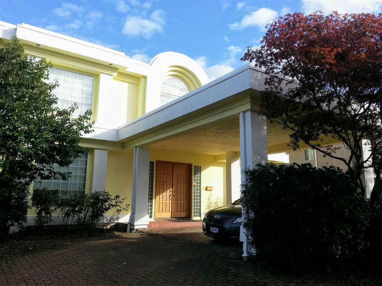 McLennan House/Single Family for sale:  7 bedroom 5,830 sq.ft. (Listed 2020-10-26)