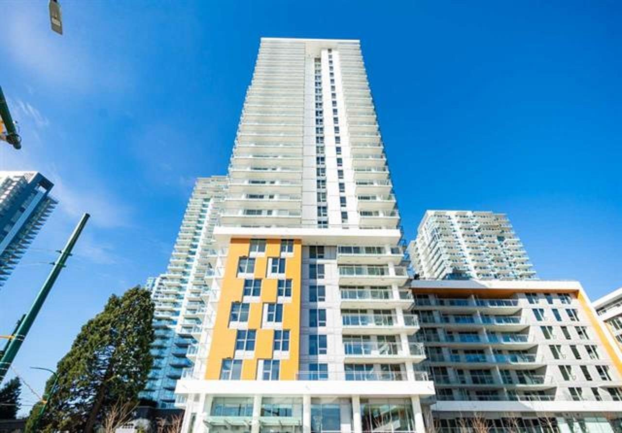Marpole Apartment/Condo for sale:  2 bedroom 769 sq.ft. (Listed 2020-11-04)