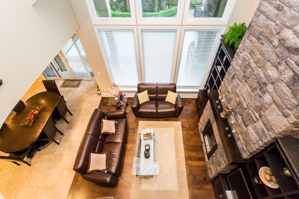 Central Coquitlam House/Single Family for sale:  5 bedroom 4,906 sq.ft. (Listed 2020-11-13)