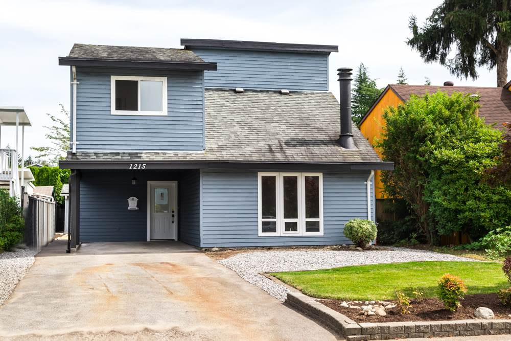 New Horizons House/Single Family for sale:  3 bedroom 1,340 sq.ft. (Listed 2020-11-13)