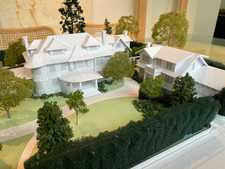 Shaughnessy House with Acreage for sale:  8 bedroom 8,895 sq.ft. (Listed 2020-12-18)