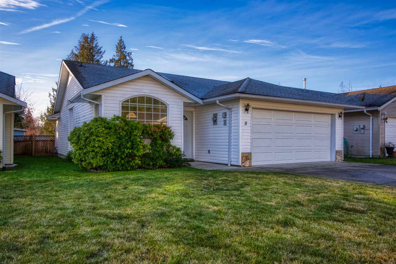 Gibsons & Area Townhouse for sale:  2 bedroom 2,034 sq.ft. (Listed 2021-01-19)