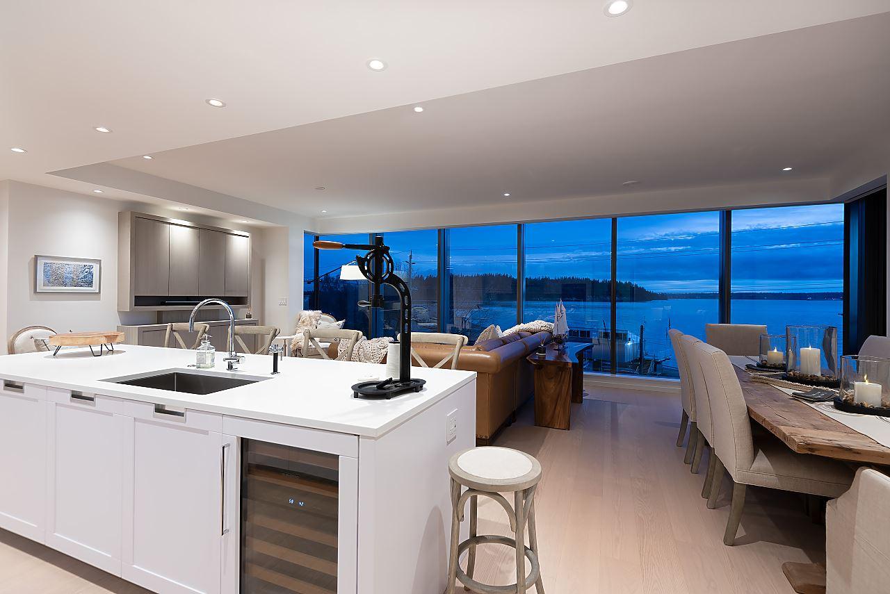 Ambleside Apartment/Condo for sale: Grosvenor Ambleside 2 bedroom 1,654 sq.ft. (Listed 2021-02-09)
