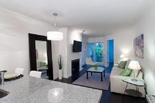Kitsilano Apartment/Condo for sale:  2 bedroom 886 sq.ft. (Listed 2021-02-22)