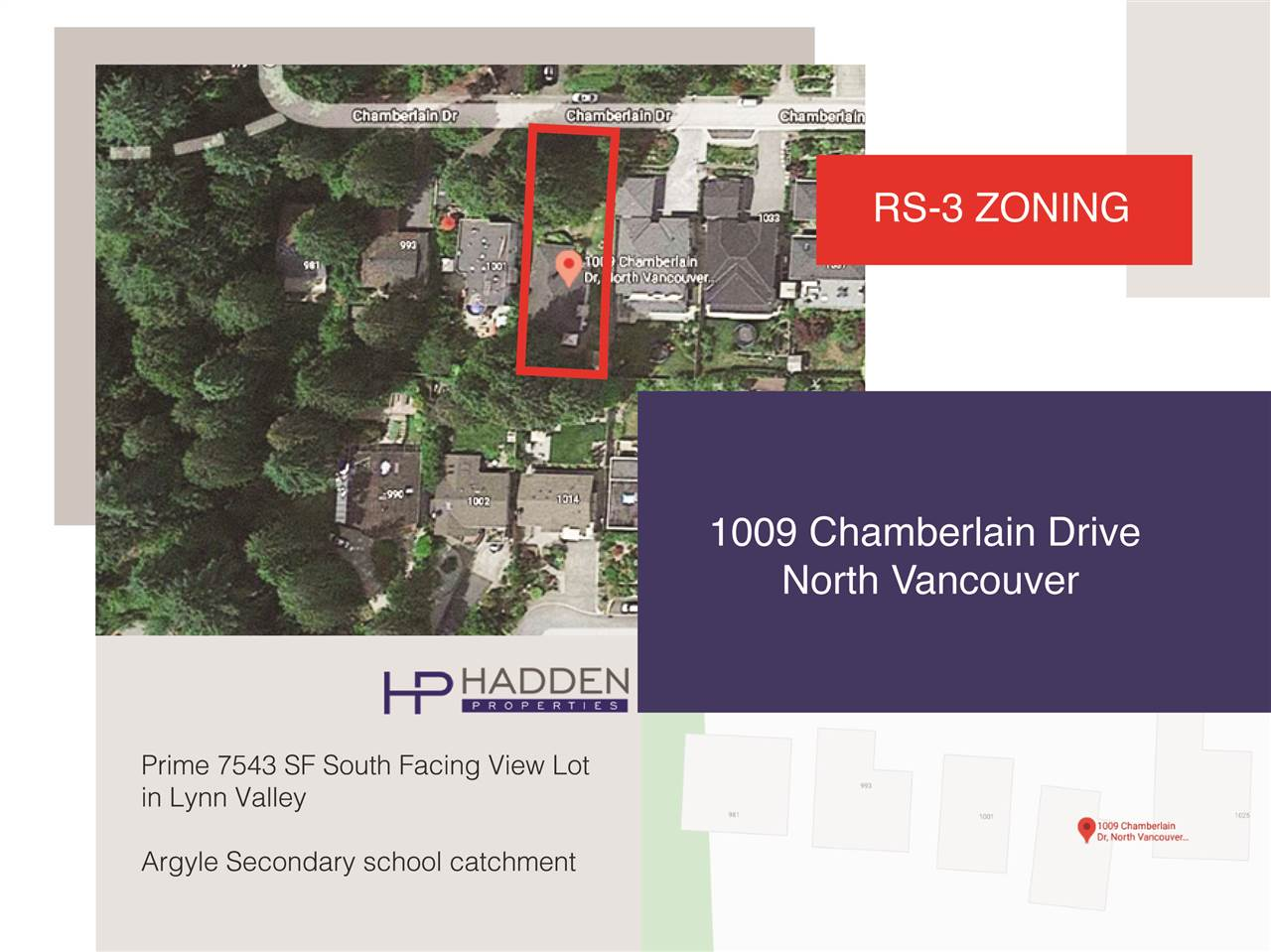 Lynn Valley House/Single Family for sale:  5 bedroom 2,465 sq.ft. (Listed 2021-03-05)
