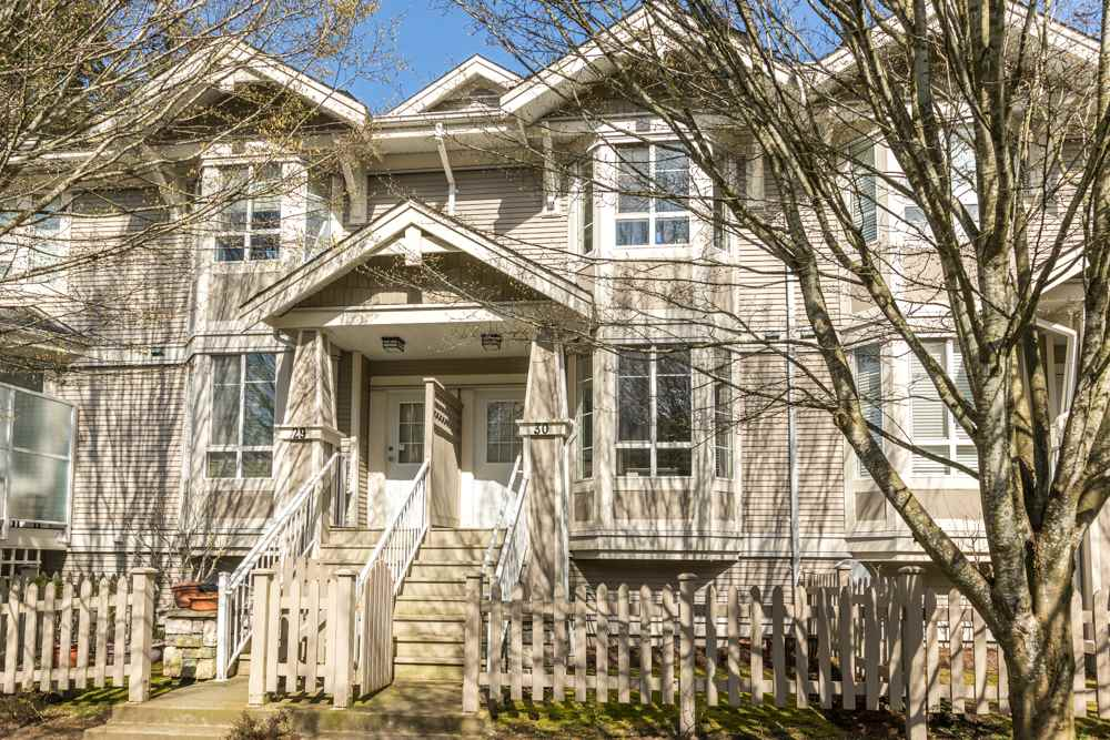 McLennan North Townhouse for sale:  2 bedroom 1,115 sq.ft. (Listed 2021-03-29)