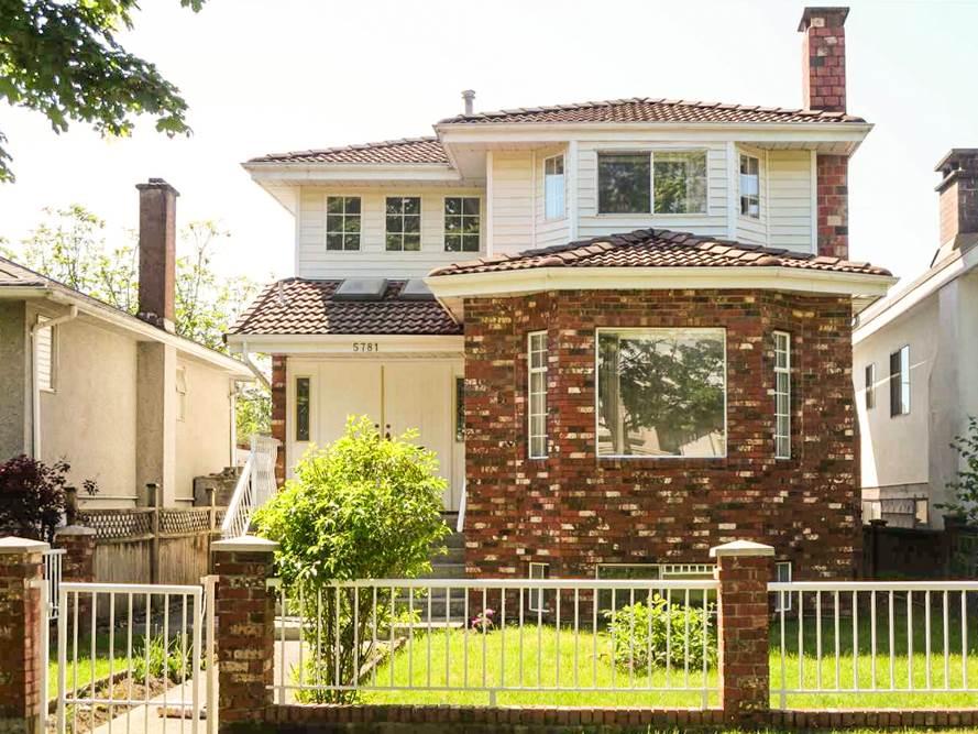 Killarney VE House/Single Family for sale:  4 bedroom 2,316 sq.ft. (Listed 2021-04-12)