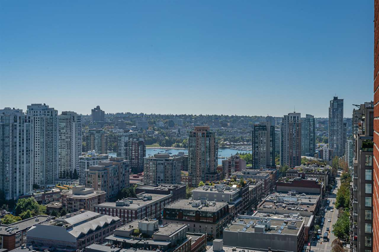 Yaletown Apartment/Condo for sale:  2 bedroom 888 sq.ft. (Listed 2021-04-12)