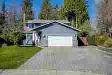 Upper Eagle Ridge House/Single Family for sale:  5 bedroom 3,158 sq.ft. (Listed 2021-04-12)