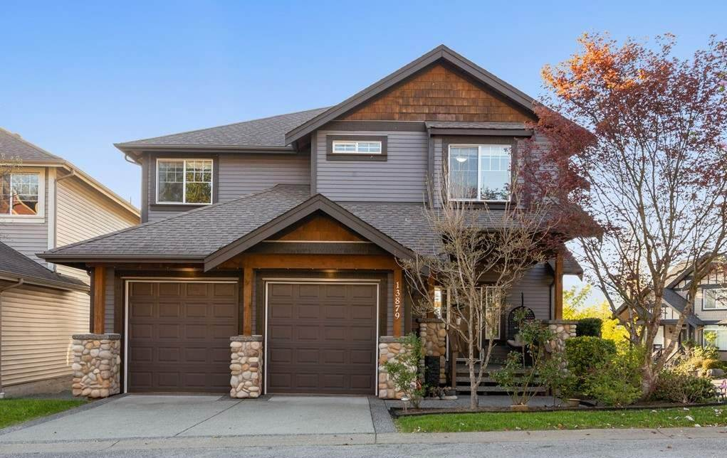 Silver Valley House/Single Family for sale:  4 bedroom 3,543 sq.ft. (Listed 2021-04-20)