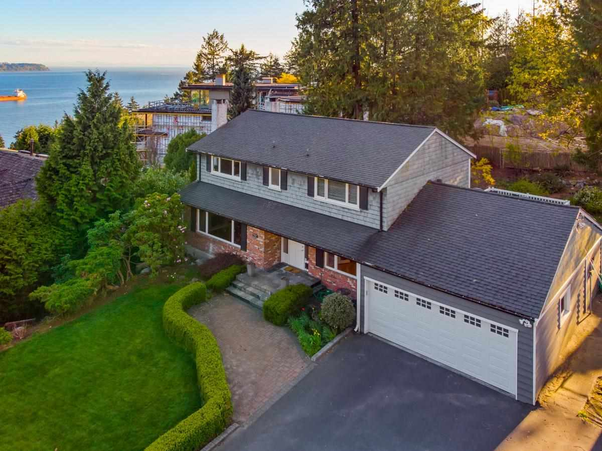 Bayridge House/Single Family for sale:  4 bedroom 3,546 sq.ft. (Listed 2021-04-28)