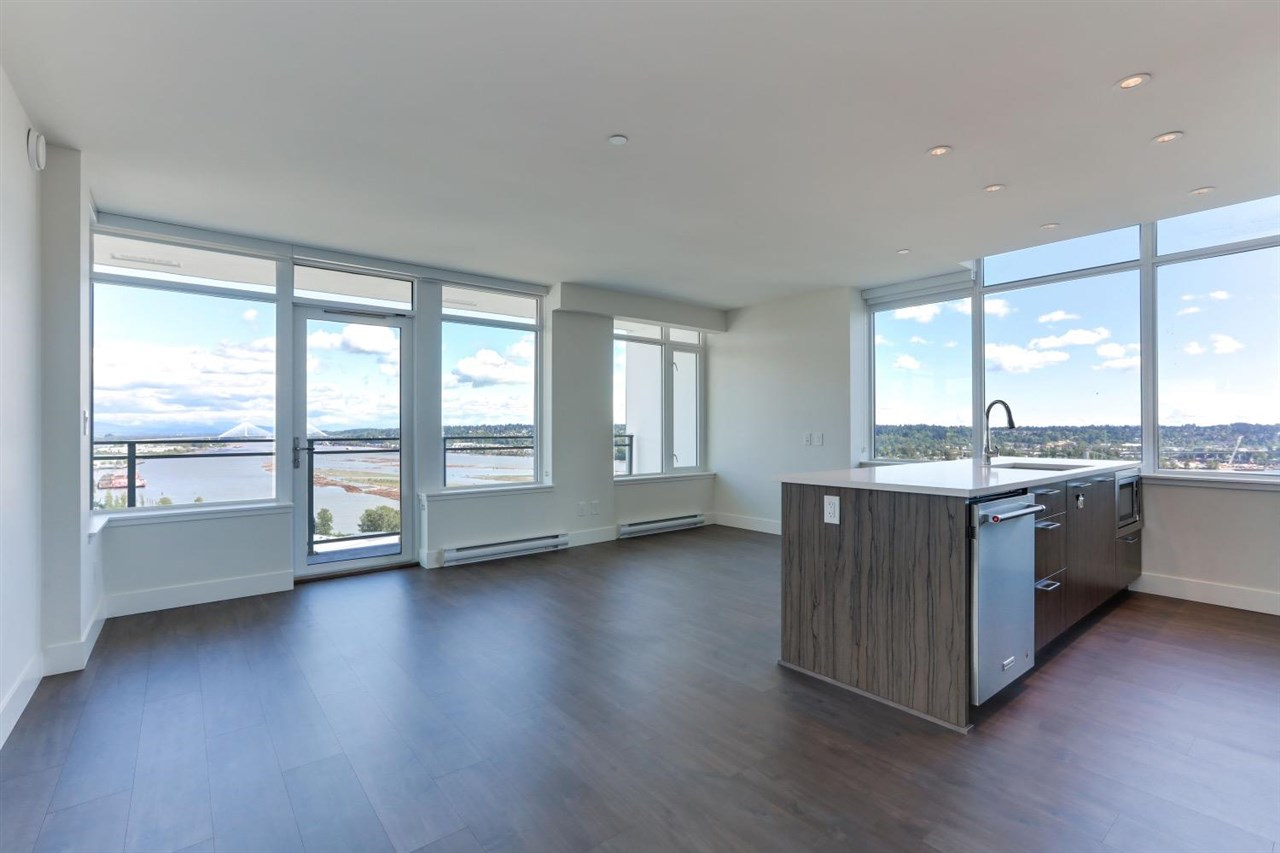 Sapperton Apartment/Condo for sale:  3 bedroom 1,065 sq.ft. (Listed 2021-05-10)