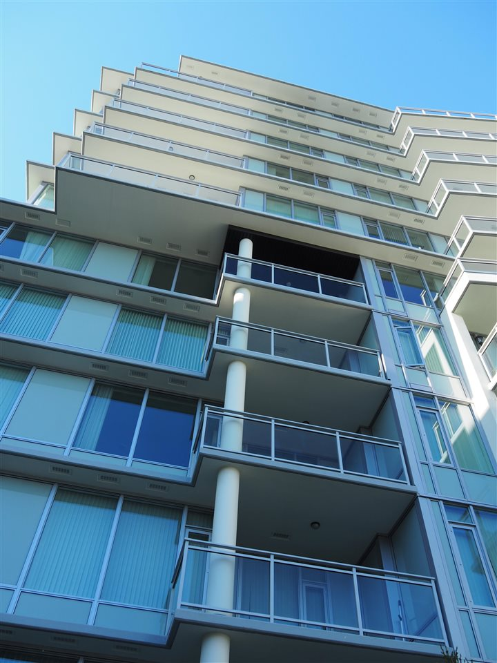 West Cambie Apartment/Condo for sale:  3 bedroom 1,218 sq.ft. (Listed 2021-05-15)