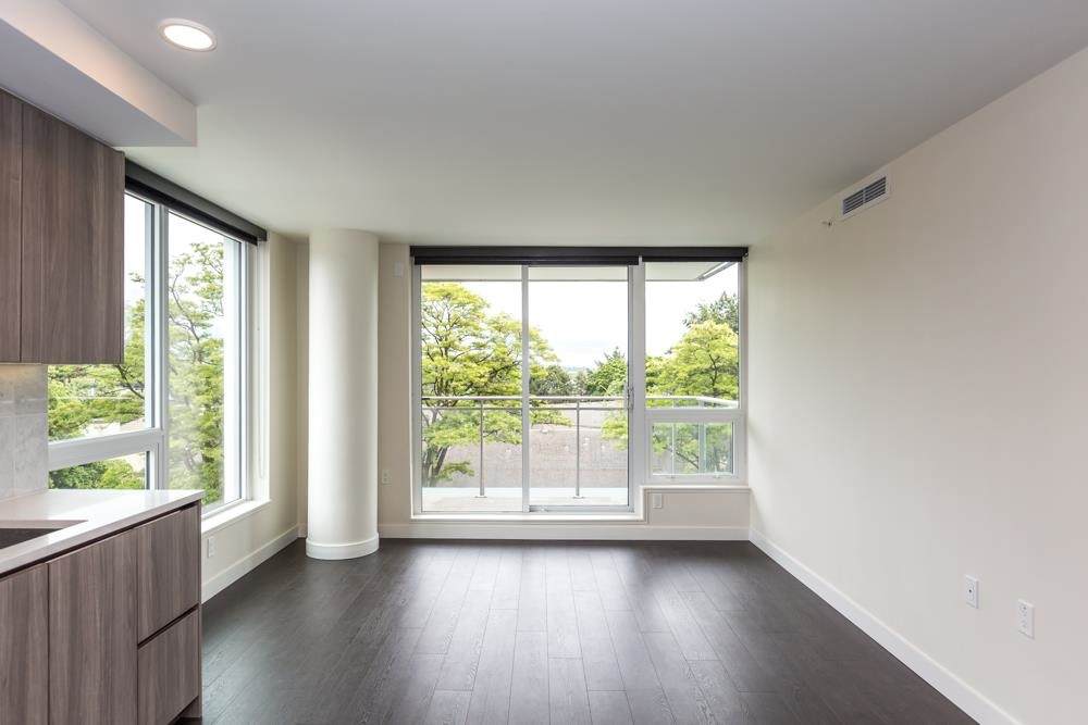 Marpole Apartment/Condo for sale:  2 bedroom 805 sq.ft. (Listed 2021-05-19)