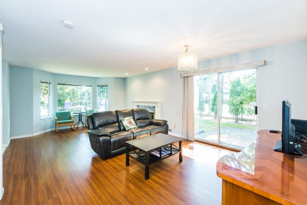 Brighouse South Townhouse for sale:  3 bedroom 1,727 sq.ft. (Listed 2021-05-26)
