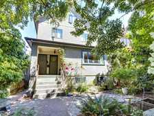 Hastings House/Single Family for sale:  6 bedroom  (Listed 2021-07-02)