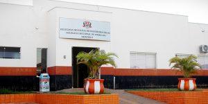 Casos de roubo e furto de veículo diminuem 10% em Engenheiro Coelho