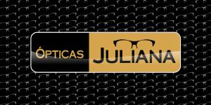 Ópticas Juliana