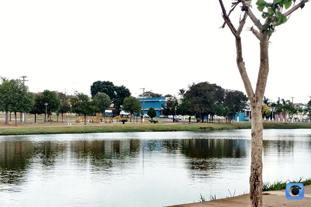 segurança no lago (1)-1501791984