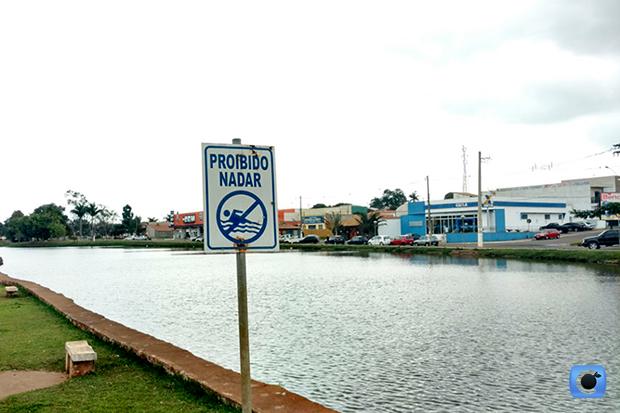 segurança no lago (5)-1501791998